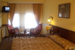 HALI HOTEL SULTANAHMET
