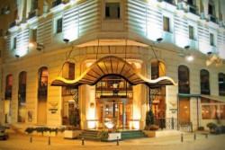LARES PARK HOTEL TAKSIM
