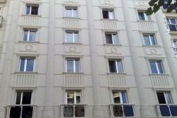 MARTINENZ HOTEL LALELI