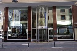 SV BUSSINESS HOTEL TAKSIM (EX. SV BOUTIQUE)