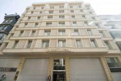 VENERA HOTEL LALELI