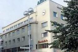 SOKOS ARINA