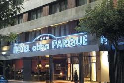 ABBA PARQUE