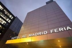 AC MADRID FERIA