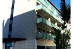 ACUAZUL COMPLEX 4*, Валенсия, Испания