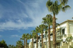ALDEMAR ROYAL MARE RESORT & THALASSO