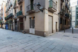 APARTMENTS IN BARCELONA DAMES