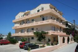 AUSTRALIA HOTEL 2*, Крит - Ираклион, Греция