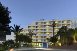 PALLADIUM HOTEL CALA LLONGA (EX. FIESTA HOTEL CALA LLONGA)