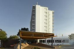 FIESTA HOTEL MILORD