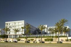 PALLADIUM HOTEL PALMYRA (EX. FIESTA HOTEL PALMYRA)