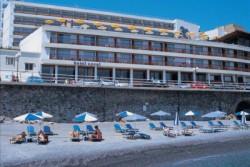 DESSOLE CORAL HOTEL (EX. CORAL HOTEL)