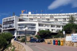 PREMIER GRAN HOTEL REYMAR & SPA (EX. GRAN REYMAR)