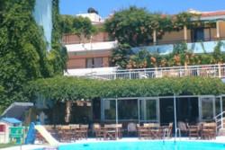 ROXANI HOTEL