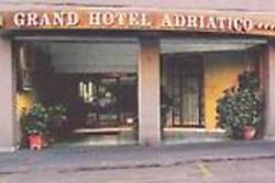BEST WESTERN GRAND HOTEL ADRIATICO