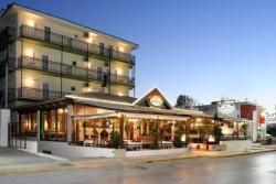 SUN HOTEL AMMOUDARA (MIRO SUN BOUTIQUE)