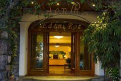 EDEN ROC SUITE HOTEL POSITANO