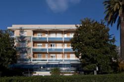 GRAND HOTEL GARDEN LIDO 4*, Лигурия, Италия