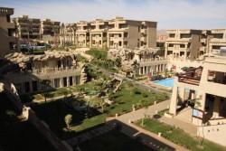 PR CLUB EL HAYAT 4*, Шарм-Эль-Шейх, Египет