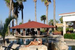 SENTIDO CYPRIA BAY HOTEL (EX. CYPRIA BAY HOTEL)
