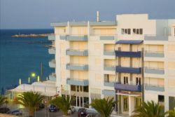 ASTRON HOTEL 3*, Крит - Лассити, Греция