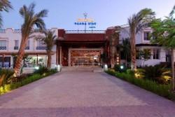 FALCON NAAMA STAR 3*, Шарм-Эль-Шейх, Египет
