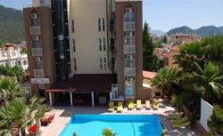 ALARA HOTEL MARMARIS
