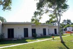IONIAN BEACH HOTEL