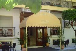 SPA HOTEL ALEX