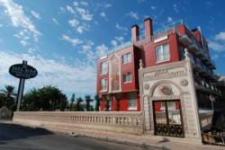 BILEM HOTEL