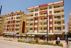 KLAS DOM HOTEL ANEX