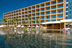 CS SALGADOS GRANDE HOTEL & SPA