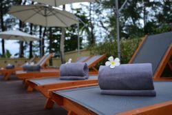 THE GRAND SOUTHSEA KHAO LAK (EX. KHAO LAK SOUTHSEA) 4*, Као Лак, Таиланд
