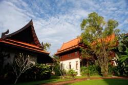 KHAOLAK BHANDARI RESORT 4*, Као Лак, Таиланд