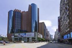 EATON SMART HONG KONG