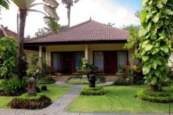 BALI REEF RESORT 3*, Нуса дуа, Индонезия