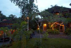 CHAMPLUNG SARI 3*, Бали, Индонезия