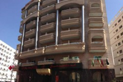 SYAJ HOTEL 2*, Дубай, ОАЭ