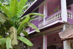 ORCHID HOUSE 2*, Север Гоа, Индия