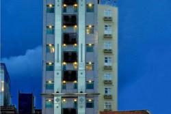 SILVERLAND CENTRAL - TAN HAI LONG HOTEL & SPA