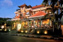 THE VIRA HOTEL