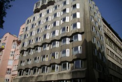 MEDOSZ 3*, Будапешт, Венгрия