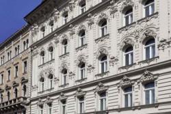 MGALLERY HOTEL NEMZETI BUDAPEST