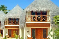 BANDOS ISLAND RESORT 5*, Мальдивы, Мальдивы