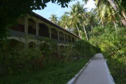 BIYADHOO ISLAND RESORT 3*, Мальдивы, Мальдивы