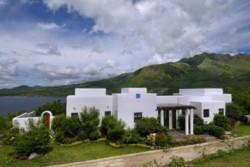 BELLAROCCA ISLAND RESORT & SPA