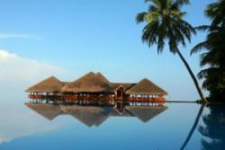 MEDHUFUSHI ISLAND RESORT 5*, Мальдивы, Мальдивы