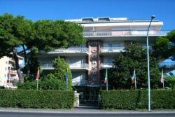 CONSUL 3*, Рим, Италия