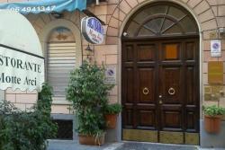 LAZZARI 2*, Рим, Италия
