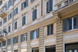 MF HOTEL ROME 3*, Рим, Италия